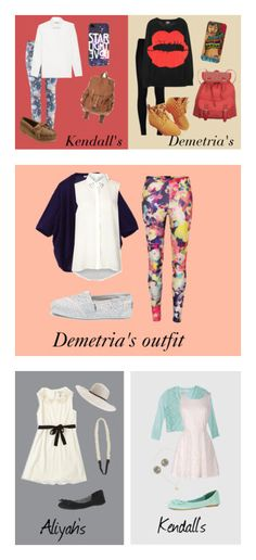 """""""YGL"""" by messiahxsantiago ❤ liked on Polyvore featuring MM6 Maison Margiela, Timberland, Markus Lupfer, H&M, Reiss, Minnetonka, Free People, Uniqlo, We Are Handsome and VILA"""