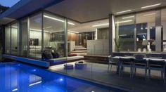 design-interior-1359-10