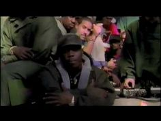 When the east is in the house...omg! I miss the 90's music.:'(▶ Blahzay Blahzay - Danger 1995 HQ - YouTube