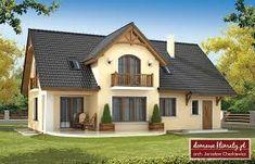 "Képtalálat a következőre: ""domy małe"" Home Fashion, Modern Architecture, Shed, Outdoor Structures, Mansions, House Styles, Building, Cottages, Home Decor"