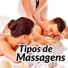 1massagem
