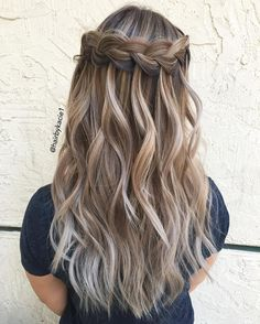 See this Instagram photo by @hairbykacie1 • 488 likes