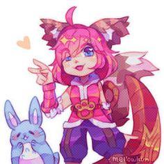 + mobile legends thing of nana + by MellowKun on DeviantArt Dino Island, Legend Drawing, Samurai Anime, Moba Legends, The Legend Of Heroes, Mobile Legend Wallpaper, Lol League Of Legends, Cat Memes, Cute Art