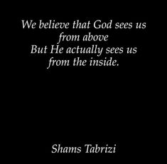 Rumi Love Quotes, Sufi Quotes, Quotes About God, Quotes About Strength, Spiritual Quotes, Islamic Quotes, Words Quotes, Positive Quotes, Inspirational Quotes