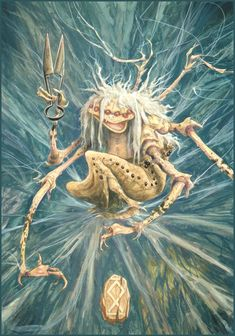 Fate-the-Runes-of-Elfland-brian-froud-