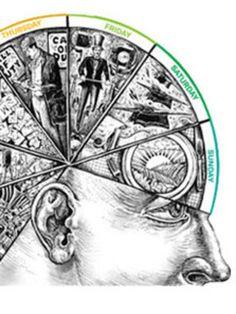 Instruments simulate memory warning image 4