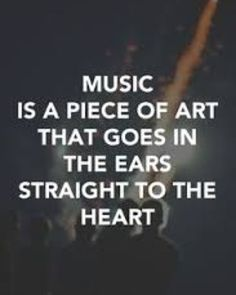 228 Best Music Lover Quotes Images Hiphop Lyric Quotes