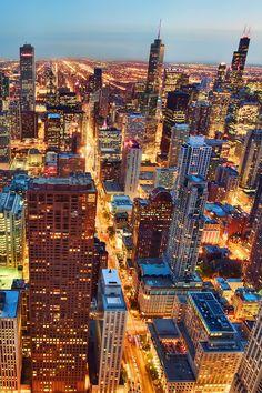 #photography #city #nyc