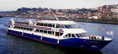 Oferta de viaje a Portugal. Entra, informate y reserva el viaje Oferta de Crucero 5 dias en el Duero  Semana Santa 2013