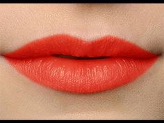 Photoshop: LIPS! Great Way to Change Lip Color