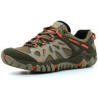 Fantastiche Trekking 21 Scarpe Immagini Boots Da Boots Hiking Su 7xOd11Z