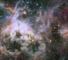 Hubble-Tarantula-nebula.jpg (890×786)