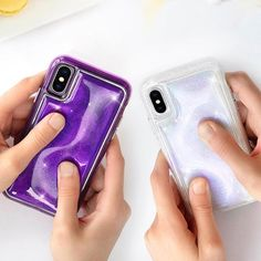 Squishy Slime Jelly iPhone Case – Electronic is Charge Cute Cases, Cute Phone Cases, Iphone Phone Cases, Diy Crafts Phone Cases, Jelly Slime, Iphone Gadgets, Modelos Iphone, Iphone Price, Aesthetic Phone Case