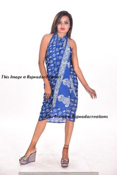 7c7afe2f872fe 31 Best Sarong   Beach Dress   Bikini Cover Up  Wrap Pareo images ...