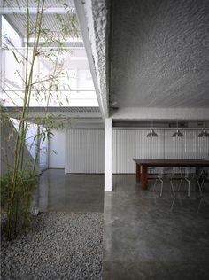 CasaFernandez_architecture_012