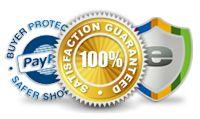 Ebay store for metallic clay jewelry art