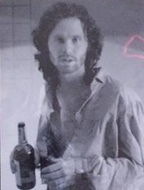 Photo by Ron Raffaelli 1969 Jim Morrison Poetry, Jim Morison, The Doors Jim Morrison, Elevator Music, Houses Of The Holy, Achievement Hunter, Debbie Gibson, American Poets, Musica
