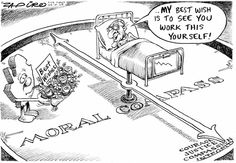 Desmond Tutu - South Africa's Moral Compass