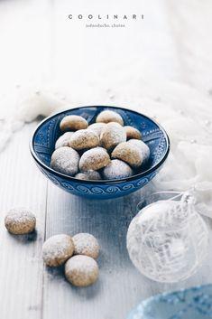 Sweet Life, Dog Food Recipes, Blog, Basket, Dolce Vita
