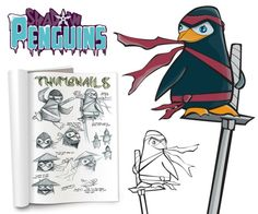 Board Game Character and Logo Design - Manus Nagel, 2012 Media Design, Student Work, Game Character, School Design, Board Games, Foundation, Creativity, Logo Design, Animation