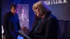 Last Tango In Halifax, Sarah Lancashire, Nicola Walker, Video On Demand, Episode Online, Full Episodes, Comedy, Writer