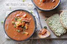 Nothing beats a one pot, no fuss meal, for some spur of the moment deliciousness. I enjoy this as a well rounded, nurturing evening meal. This soup contains a fabulous blend of nutrients, protein, …