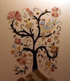 árvore - CASTELO BRANCO