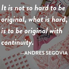 #AndresSegovia #branding #noissue #custompackaging Brand Identity, Branding, Custom Packaging, Business Quotes, Online Business, Design, Brand Management, Branding Design, Design Comics