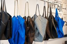 Eva Blut – Shopikon Vienna Shop Local, Vienna, Store, Shopping, Fashion, Atelier, Moda, Fashion Styles, Larger