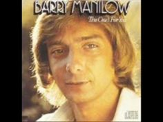 Barry Manilow - Looks Like We Made It - Billboard #1 Hit in 1977 - How I loved Barry Manilow!