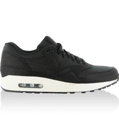 93322b87285679 NIKE AIR MAX 1 Style  308866 Size  9.5 MENS