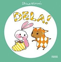 Dela! Toddler Books, Tweety, Winnie The Pooh, Free Apps, Audiobooks, Disney Characters, Fictional Characters, Ebooks, This Book