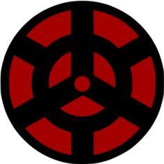 Eternal Mangekyou Sharingan, Naruto Sharingan, Naruto And Sasuke, Naruto Powers, Sharingan Wallpapers, Naruto Eyes, Manipulation Techniques, Element Symbols, Shuriken
