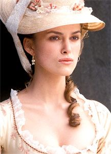 "Keira Knightley (Elizabeth Swann) in ""Pirates of the Caribbean: The Curse of the Black Pearl"" Keira Knightley Pirates, Keira Christina Knightley, Kirk Douglas, Catherine Deneuve, Penelope Cruz, Julia Roberts, Grace Kelly, Meryl Streep, The Costumer"