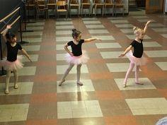 Ballet Skirt, Skirts, Fashion, Kid, Moda, Tutu, Fashion Styles, Skirt