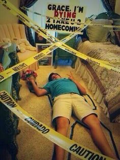 I WOULD DIE IF SOMEONE DID THIS FOR ME!!!!!!