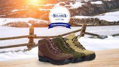 En estos dias de frio, seguro que te has preguntado cual es calzado ideal para el invierno. Calzados Segarra te lo pone fácil en el siguiente artículo. www.segarra.es http://segarra.es/mejor-calzado-invierno/ #calzado #botanieve #piescalientes #friopolar #frio #lamejorbota #elmejorcalzado #calzadolaboral #proteccion #montañismo #montaña #trekking #lavallduixo #seguridad #shoes #boots