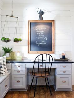 Chip and Joanna may be miracle workers but, between their home renovations, The…