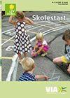 Læs hvordan skoler giver de nye elever en god start i bladet Liv i Skolen: Skolestart, www.liviskolen.dk
