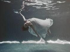 hold me closer tiny dancer by adriennemcnellis, via Flickr