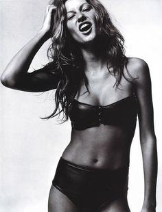 giselle Gisele Bundchen, Craig Mcdean, New Wave, Pretty People, Beautiful People, Beautiful Women, Glamour, Portraits, Harpers Bazaar