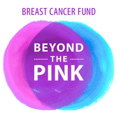 how to avoid getting breast cancer