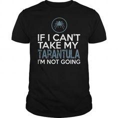 Love Tarantulas T-Shirt - #shirt #make your own t shirts. PURCHASE NOW => https://www.sunfrog.com/Pets/Love-Tarantulas-T-Shirt-Black-Guys.html?id=60505