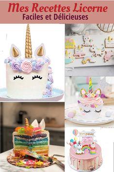 Organiser, Love Cake, Brunch, Birthdays, Birthday Cake, Rosalie, Eat, Manon, Grands Parents