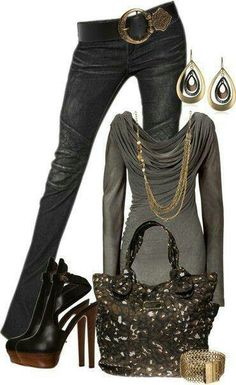 Yes! Id rock it! website for you