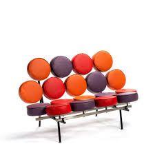 Résultats de recherche d'images pour «fauteuils marshmallow»