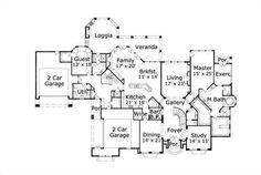 HOME PLAN OHP