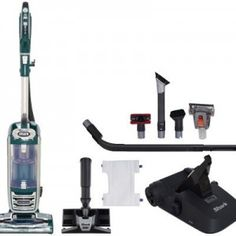 Get Shark Vacuum... Check for available shark Vacuum in the market... More detail at http://www.vacuumme.com/product-category/shark/