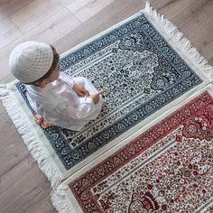 #mycannat Islamic Quotes Wallpaper, Islamic Love Quotes, Islamic Inspirational Quotes, Mecca Wallpaper, Islamic Girl, Islamic Prayer, Muslim Family, Muslim Girls, Cute Little Baby Girl