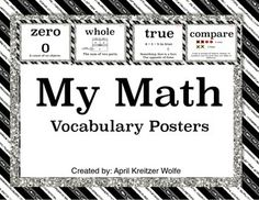 McGraw-Hill (My Math) Problem of the Day Activity Pack